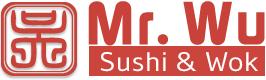 Mr. Wu Sushi & Wok Restaurant